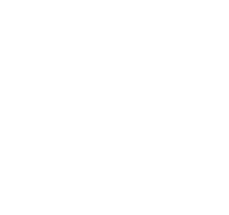 今月の給食メニュー